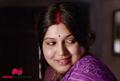 Picture 13 from the Hindi movie Dum Laga Ke Haisha