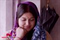 Picture 11 from the Hindi movie Dum Laga Ke Haisha
