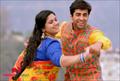 Picture 6 from the Hindi movie Dum Laga Ke Haisha