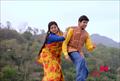 Picture 5 from the Hindi movie Dum Laga Ke Haisha