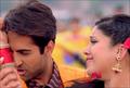Picture 4 from the Hindi movie Dum Laga Ke Haisha