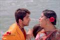 Picture 3 from the Hindi movie Dum Laga Ke Haisha