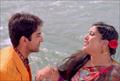 Picture 2 from the Hindi movie Dum Laga Ke Haisha