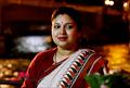 Picture 1 from the Hindi movie Dum Laga Ke Haisha