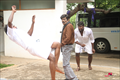 Picture 78 from the Tamil movie Enakku Veru Engum Kilaigal Kidayathu