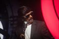 Picture 76 from the Tamil movie Enakku Veru Engum Kilaigal Kidayathu