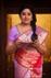 Picture 75 from the Tamil movie Enakku Veru Engum Kilaigal Kidayathu