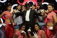 Picture 57 from the Tamil movie Enakku Veru Engum Kilaigal Kidayathu