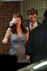Picture 21 from the English movie Fifty Shades Of Grey
