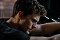 Picture 5 from the English movie Fifty Shades Of Grey
