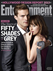 Picture 3 from the English movie Fifty Shades Of Grey