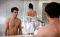 Picture 1 from the English movie Fifty Shades Of Grey