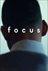 Picture 9 from the English movie Focus