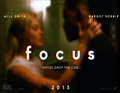 Picture 8 from the English movie Focus