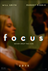 Picture 7 from the English movie Focus