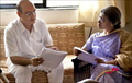 Picture 14 from the Hindi movie Gour Hari Dastaan - The Freedom File