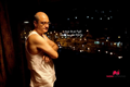 Picture 12 from the Hindi movie Gour Hari Dastaan - The Freedom File