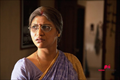 Picture 7 from the Hindi movie Gour Hari Dastaan - The Freedom File