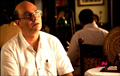 Picture 5 from the Hindi movie Gour Hari Dastaan - The Freedom File