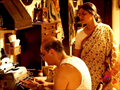 Picture 1 from the Hindi movie Gour Hari Dastaan - The Freedom File