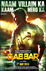 Picture 21 from the Hindi movie Gabbar Is Back