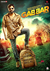 Picture 20 from the Hindi movie Gabbar Is Back