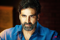 Picture 19 from the Hindi movie Gabbar Is Back