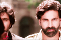 Picture 15 from the Hindi movie Gabbar Is Back