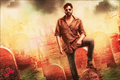 Picture 14 from the Hindi movie Gabbar Is Back
