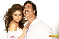 Picture 13 from the Hindi movie Gabbar Is Back