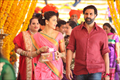 Picture 5 from the Hindi movie Gabbar Is Back