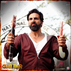 Picture 4 from the Hindi movie Gabbar Is Back