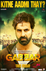 Picture 3 from the Hindi movie Gabbar Is Back