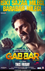 Picture 2 from the Hindi movie Gabbar Is Back