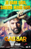 Picture 1 from the Hindi movie Gabbar Is Back