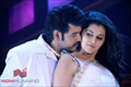Picture 35 from the Telugu movie Ganga