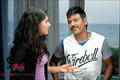 Picture 31 from the Telugu movie Ganga