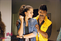 Picture 29 from the Telugu movie Ganga