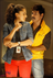 Picture 28 from the Telugu movie Ganga
