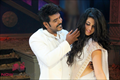 Picture 24 from the Telugu movie Ganga