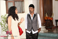 Picture 22 from the Telugu movie Ganga