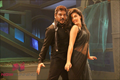 Picture 20 from the Telugu movie Ganga