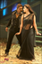 Picture 19 from the Telugu movie Ganga