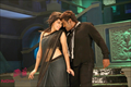 Picture 17 from the Telugu movie Ganga