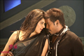 Picture 16 from the Telugu movie Ganga
