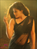 Picture 7 from the Telugu movie Ganga