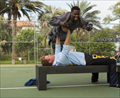 Picture 18 from the English movie Get Hard