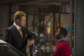 Picture 17 from the English movie Get Hard