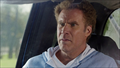 Picture 12 from the English movie Get Hard
