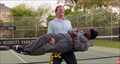 Picture 11 from the English movie Get Hard